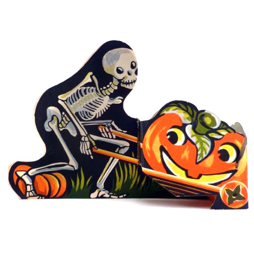 pumpkin-cart-table-decoration-1014.jpg