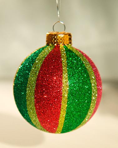 single-glittered-ornament-mslb7051.jpg