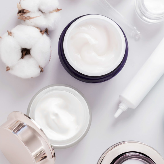 How to Apply Your Skincare Products in the Correct Order