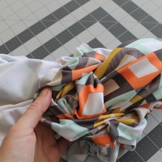 spoonflower-infinity-scarf-09-0715