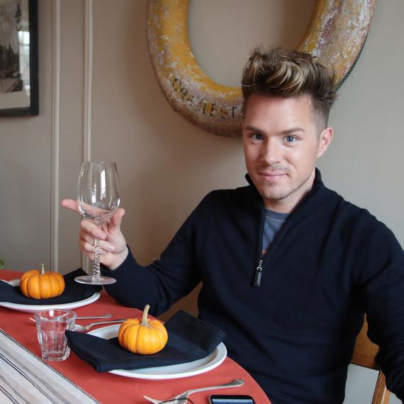 thanksgiving-gourd-table-1-tm-1114.jpg