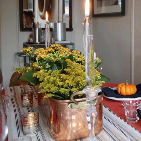 thanksgiving-gourd-table-3-tm-1114.jpg