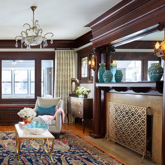 victorian-living-room-remodel-0116.jpg (skyword:221299)