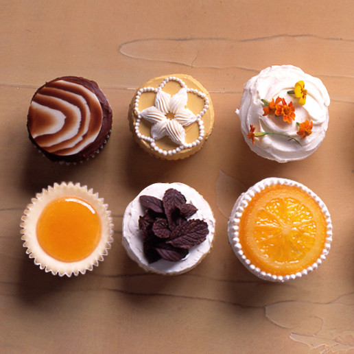 assorted-cupcake-toppings-mla104524