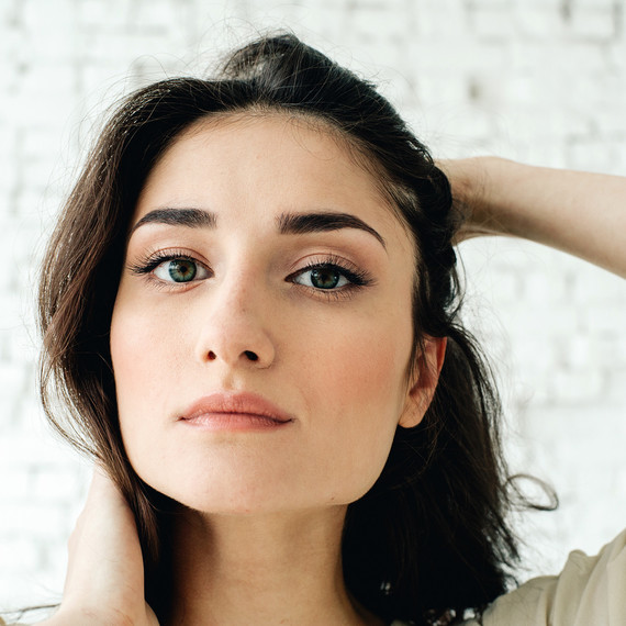 Possible About adult acne
