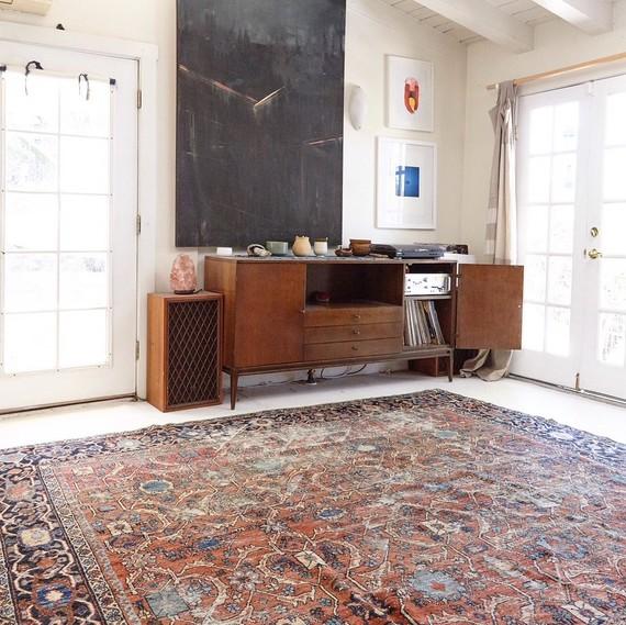 buy-vintage-rug-mikael-kennedy-0618