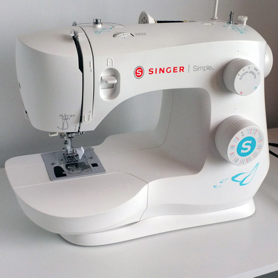 5 Questions to Ask When Buying the Best Sewing Machine For ...