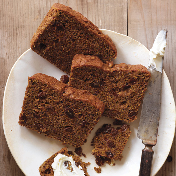 181-dark-and-spicy-pumpkin-loaf.jpg
