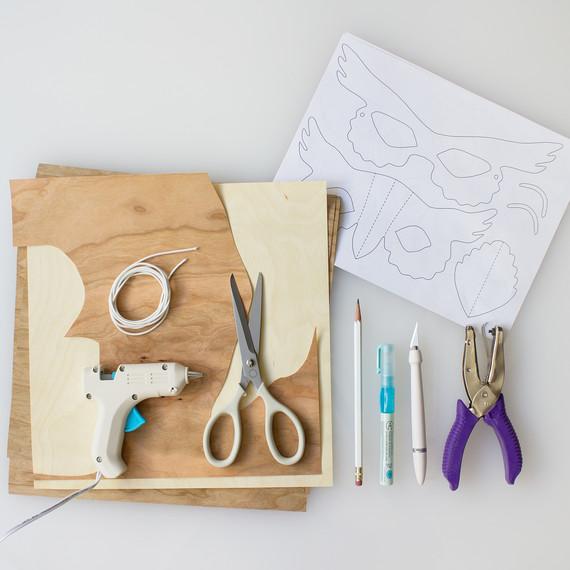 david_stark_design_wood_veneer_mask_supplies.jpg (skyword:350137)