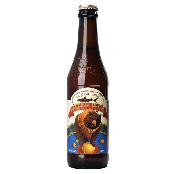 dogfishhead-festina-peche-beer-0615.jpg