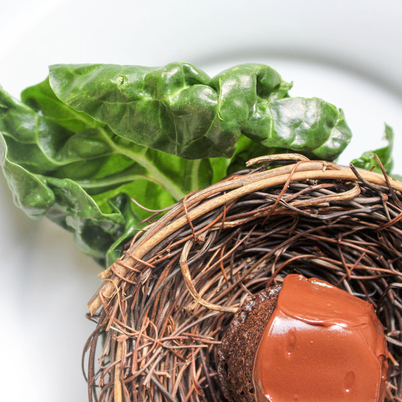 easter-place-setting-chocolate-0316.jpg (skyword:233994)