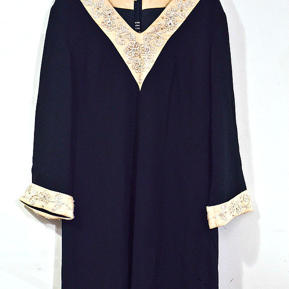 embellished-bomber-jacket-1121012.jpg (skyword:368244)