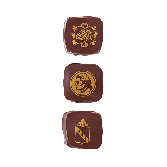 gearharts fine chocolates
