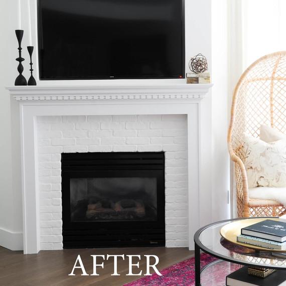 gillian-segal--after-fireplace-0715.jpg
