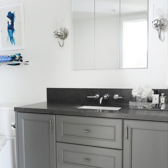 gillian-segal-bathroom-cabinet-0615