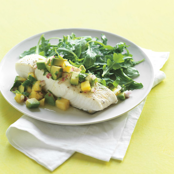 halibut-avocado-pineapple-med107845.jpg