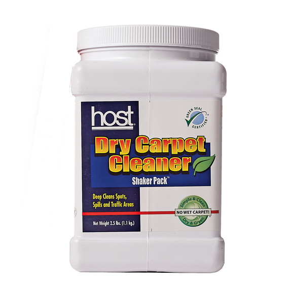 host-dry-carpet-cleaner-011-d111330.jpg