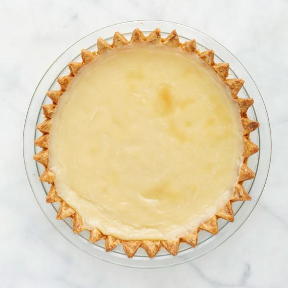 indiana-sugar-cream-pie-238-d113085.jpg