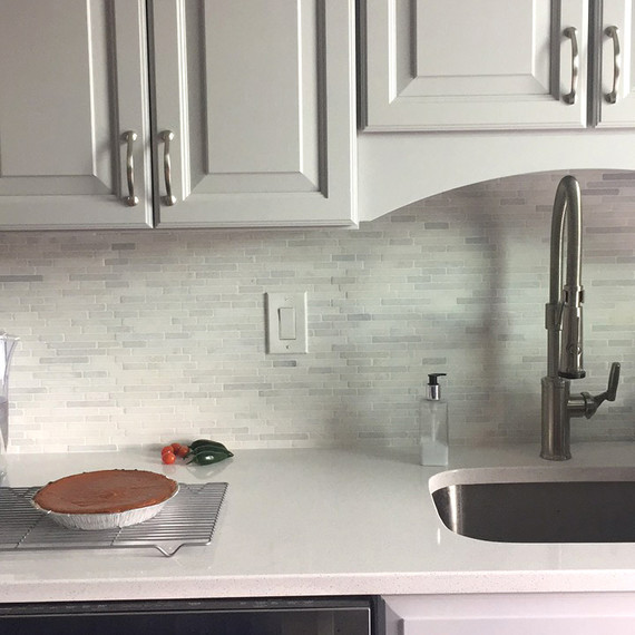 how to transform your kitchen on a budget martha stewart rh marthastewart com