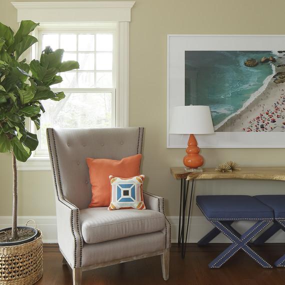 living-room-transformation-close-up.jpg (skyword:198351)