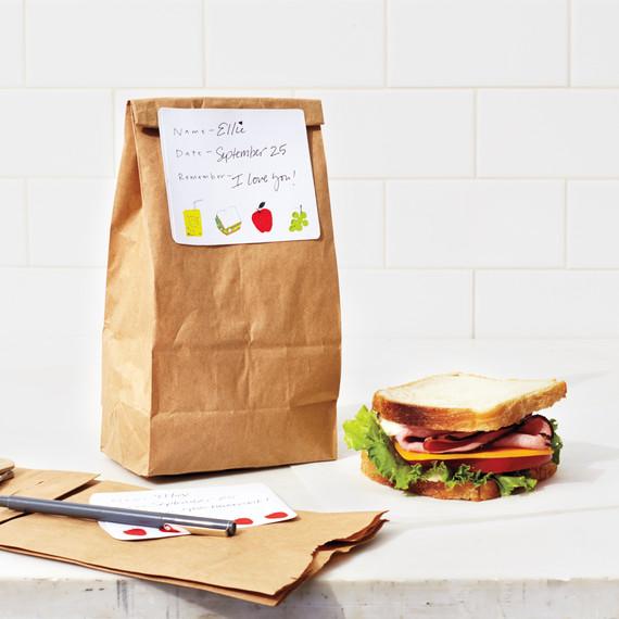 lunchbox-note-templates-652-d111217.jpg