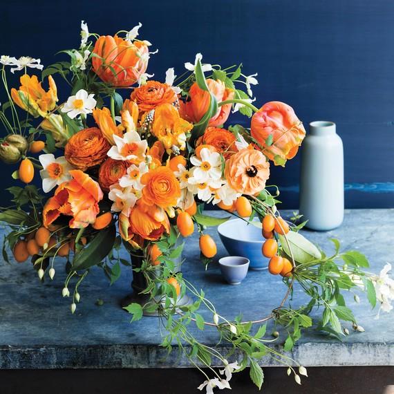 lush-orange-tonal-1655-s112748-0216.jpg