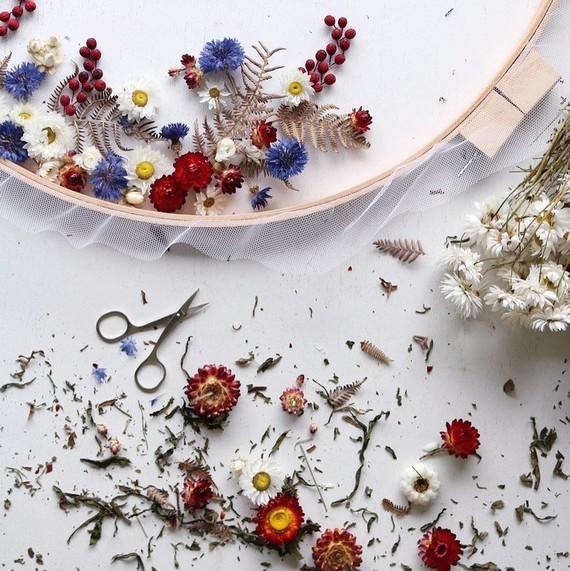 olga-prinku-floral-in-progress-0717