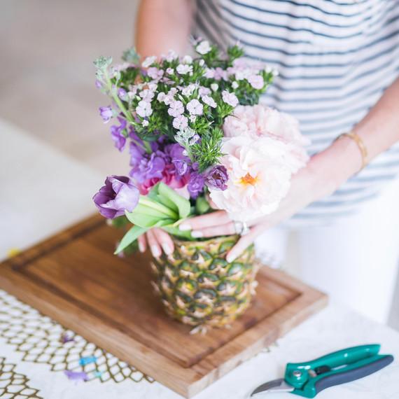 pineapple-flower-centerpiece-step-5.jpg