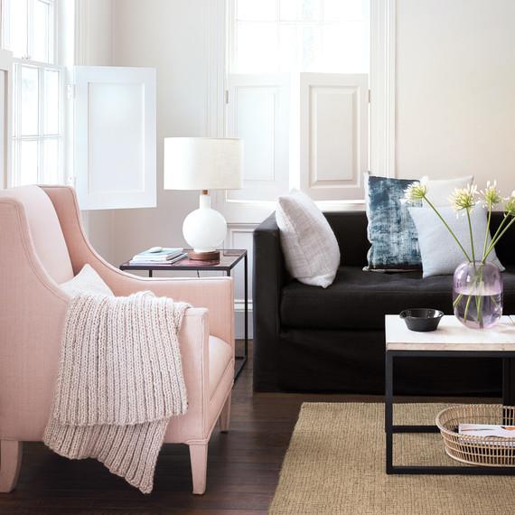Springcleaning Livingroom Mld110961