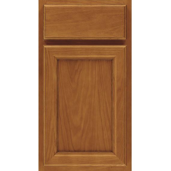 thd-wainscott-cabinet-oak-mrkt-0615.jpg