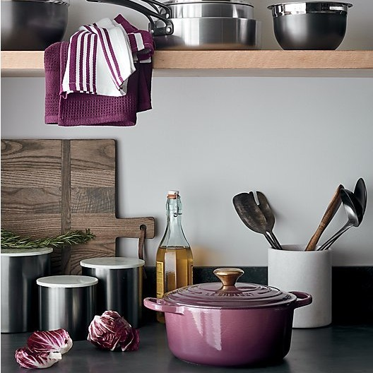 le-creuset-fig-crate-and-barrel