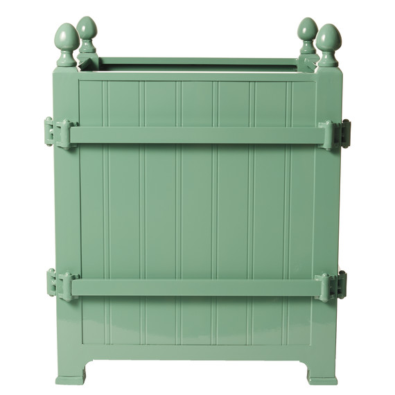 versaille-planter-green-176-d111687.jpg