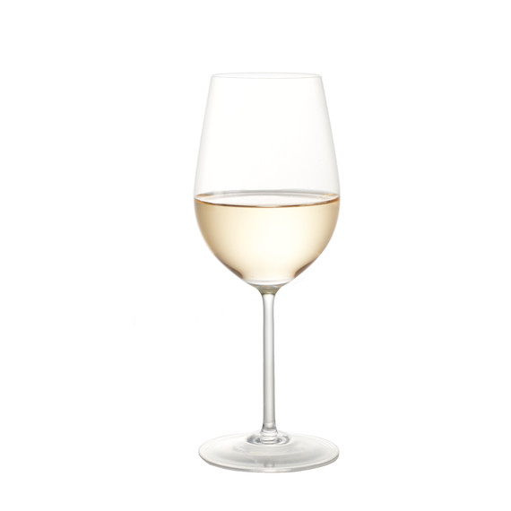 wine-glass-chardonnay-254-mld110922.jpg
