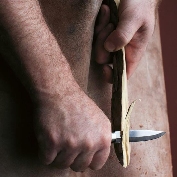 woodcarving-blackcreek-whittle-0915.jpg