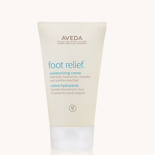 Aveda Foot Relief Moisturizing