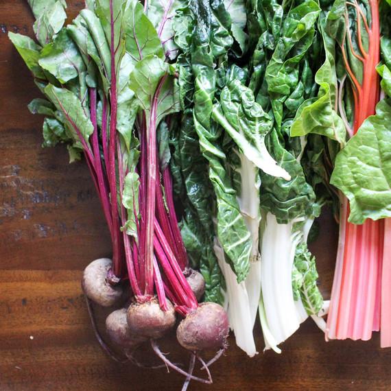 Culinary-Centerpiece-Vegetables-0316.jpg (skyword:234798)