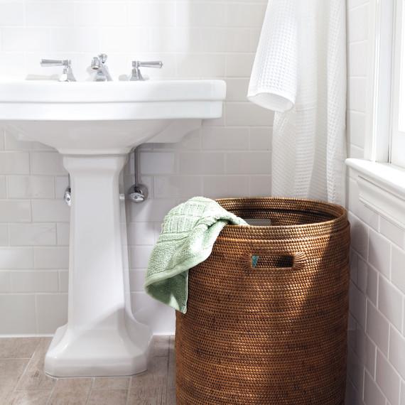 bathroom-storage-hamper-6229-d111382.jpg