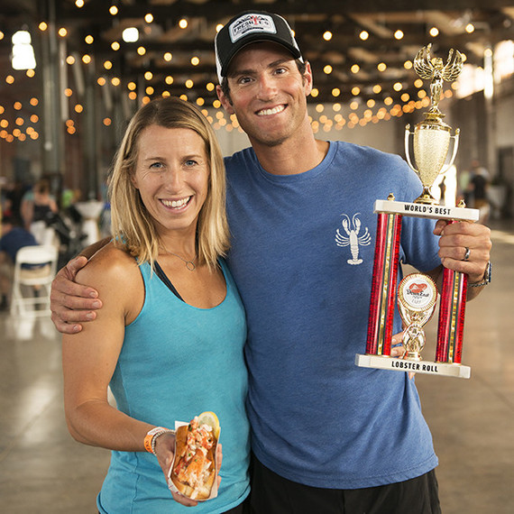 best-lobster-roll-winner-trophy-0717