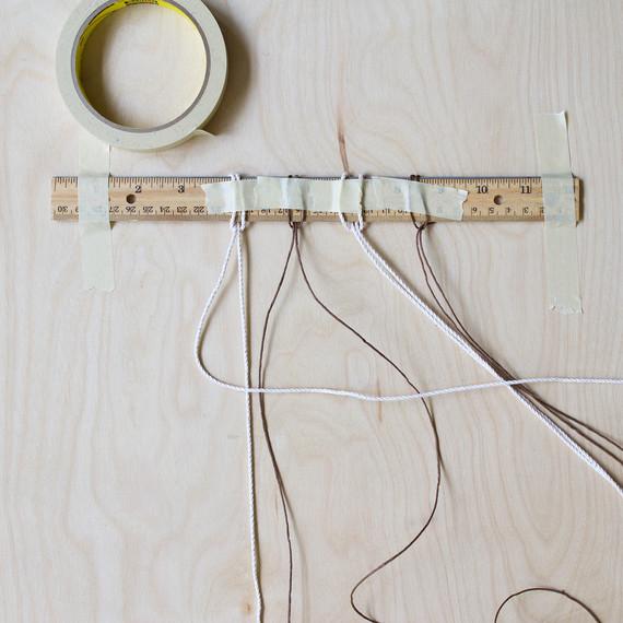 david_stark_design_macrame_vase_tape_tie.jpg (skyword:363914)