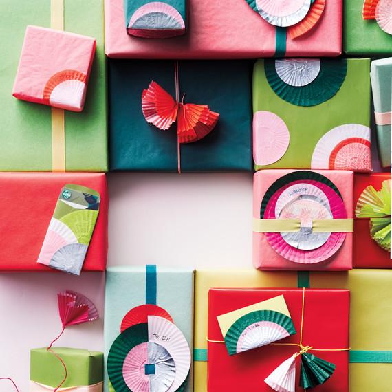 diy-paper-gift-packaging-107-d112419.jpg