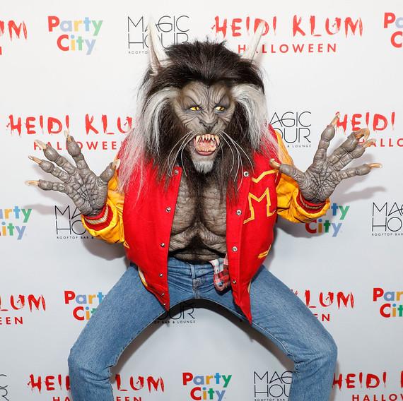 heidi-klum-wolf-halloween-getty-0918