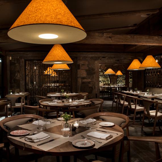 jean-georges-restaurant-decor-2-0214.jpg