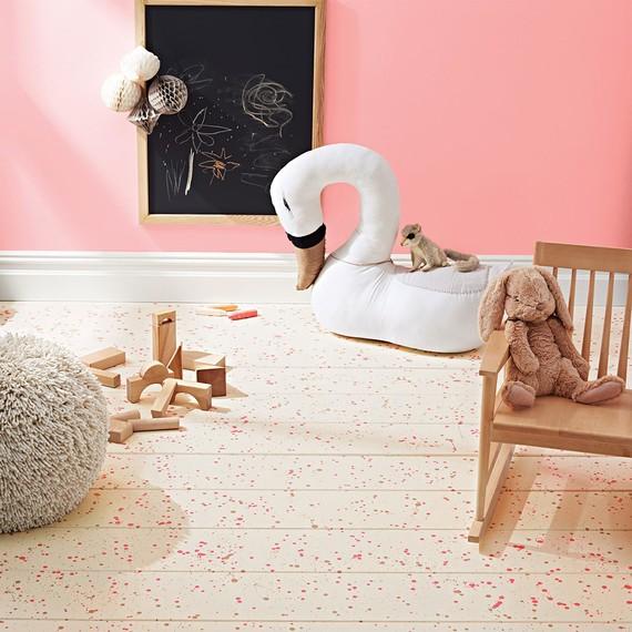 kids-room-splatter-floor-170-d112909.jpg