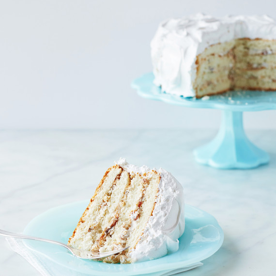 lady-baltimore-cake-354-vert-d113085.jpg