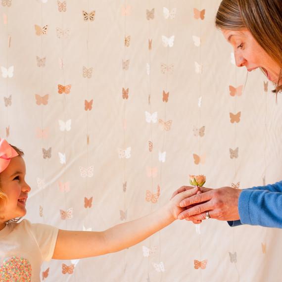 mothersday-flaxandtwine-01-mrkt-0414.jpg