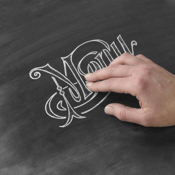 mscrafts-chalkboard-erasable-03-0714.jpg