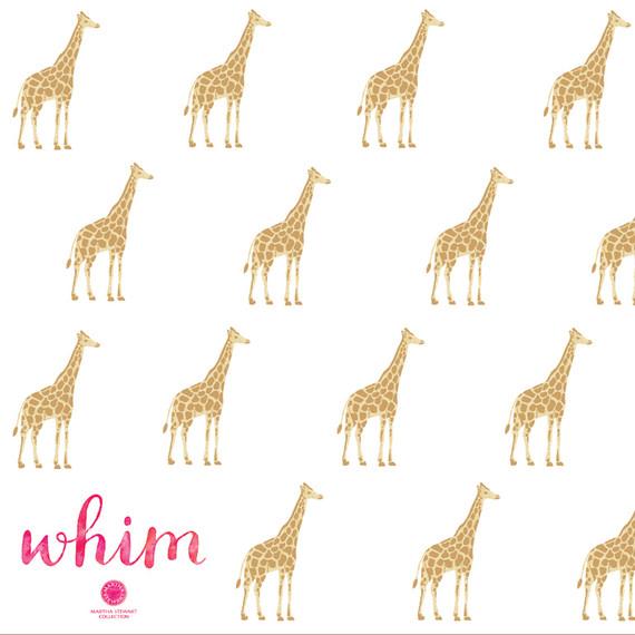 msmacys-whimdesktop-giraffe-1024x768.jpg