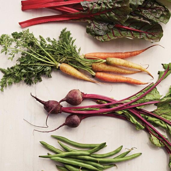 msummer-veggies-glossary-086-d113014.jpg