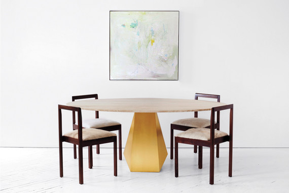 oscar-densens-table-chairs-1-s111606.jpg