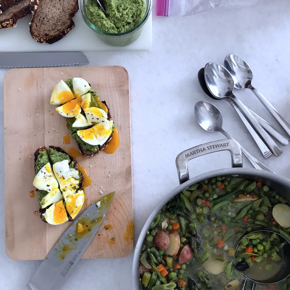 pea-soup-pea-toasts-shoot-lunch-0517